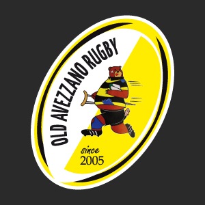 oldavezzano-rugby