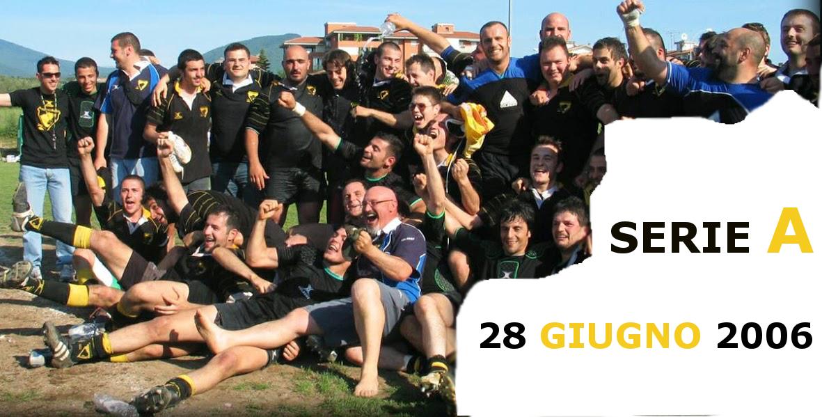 avezzano_rugby-seria-_a2006