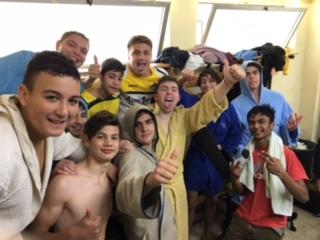 under-16-az-rugby