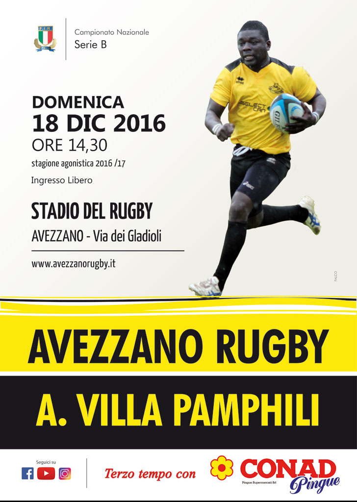 rugby-18-dic-2016-fb