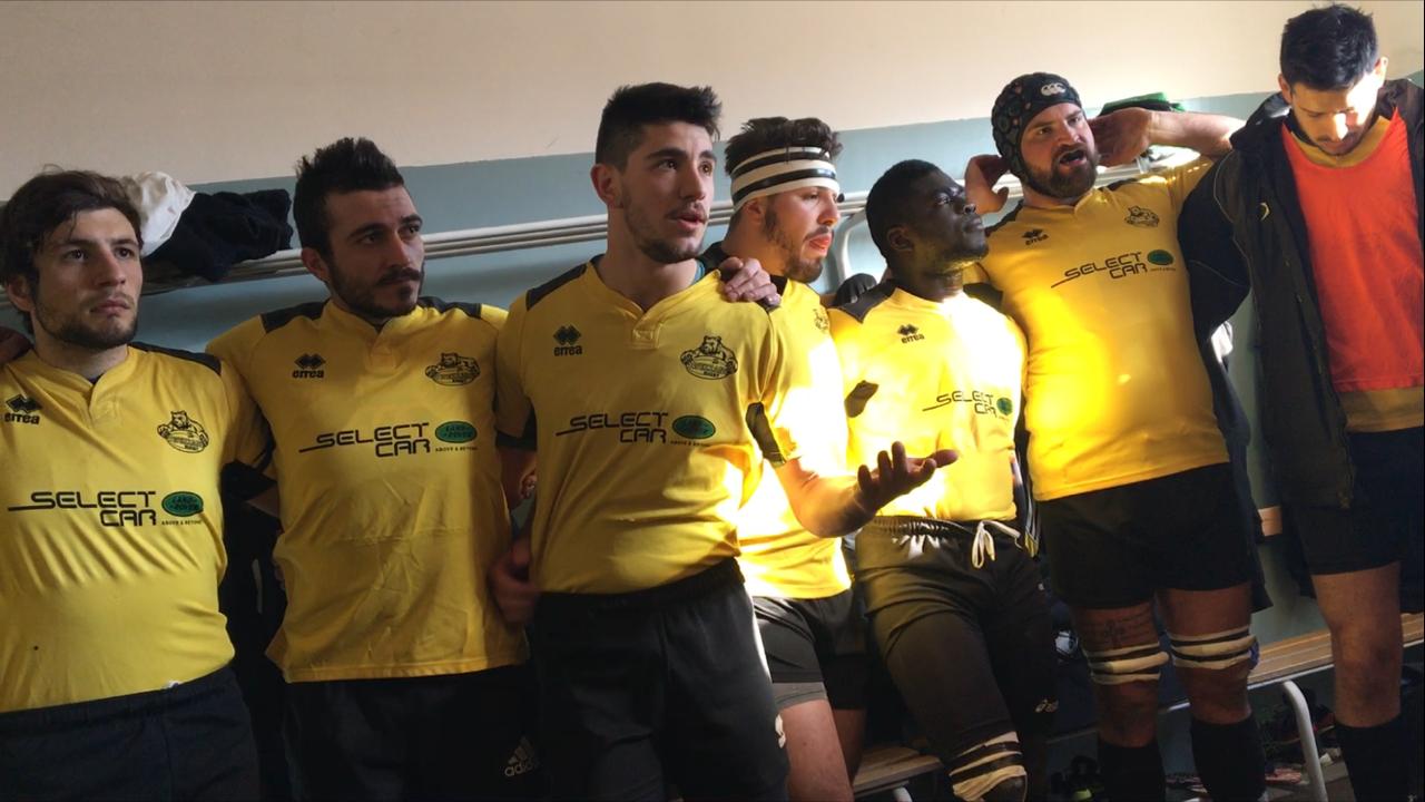 az-rugby-paganica