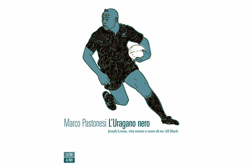 PIATTO LOMU:Layout 1