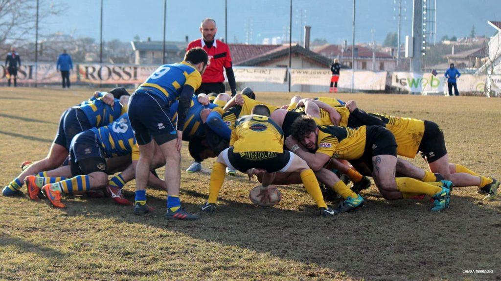mischia avezzano rugby vs primavera rugby roma